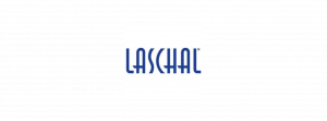 Laschal logo